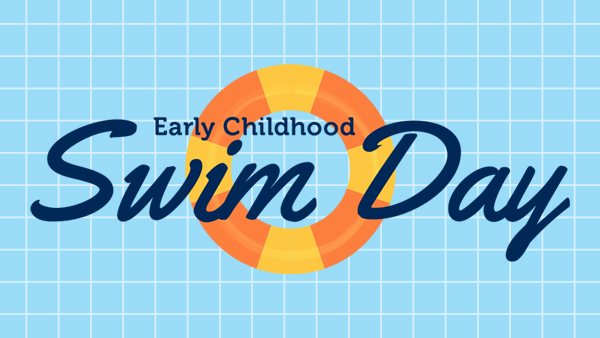event-ec-swim day-2019