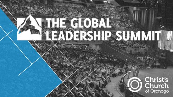 event-global-leadership-summit