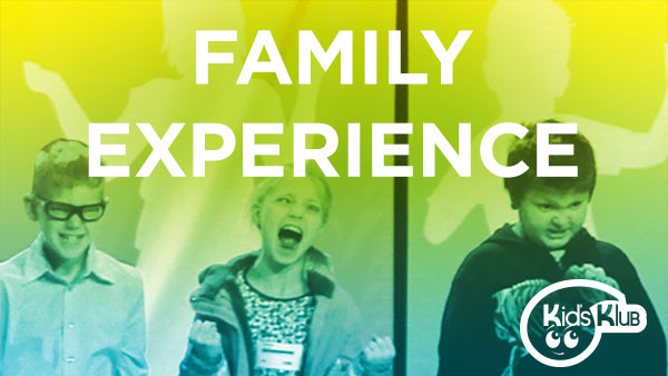 event-cm-family-experience