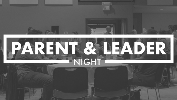 event-sm-parent-leader-night-2019
