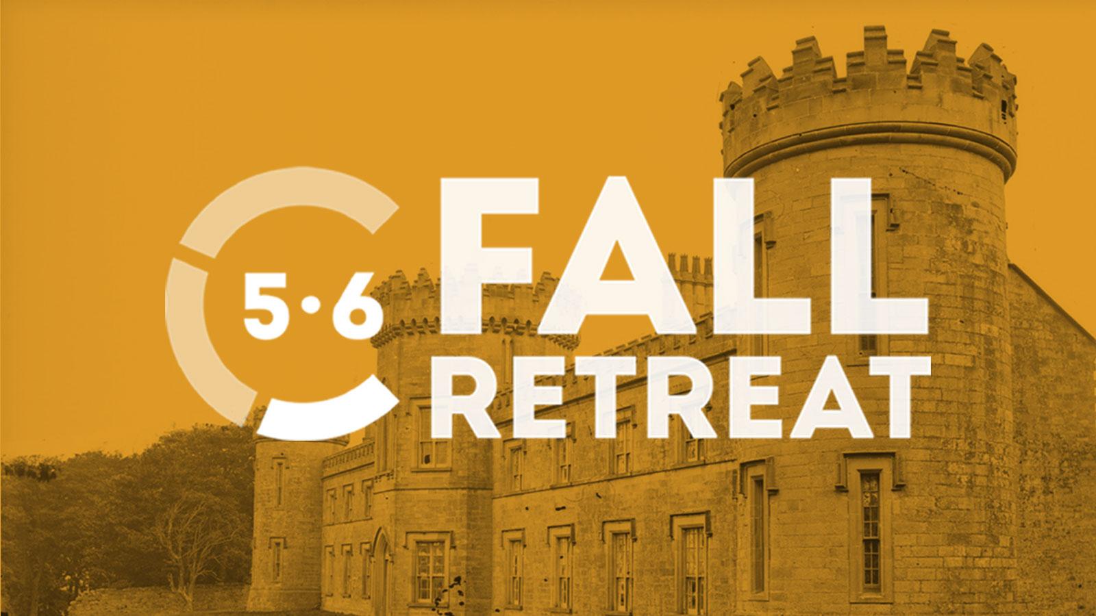 56-fall-retreat2017