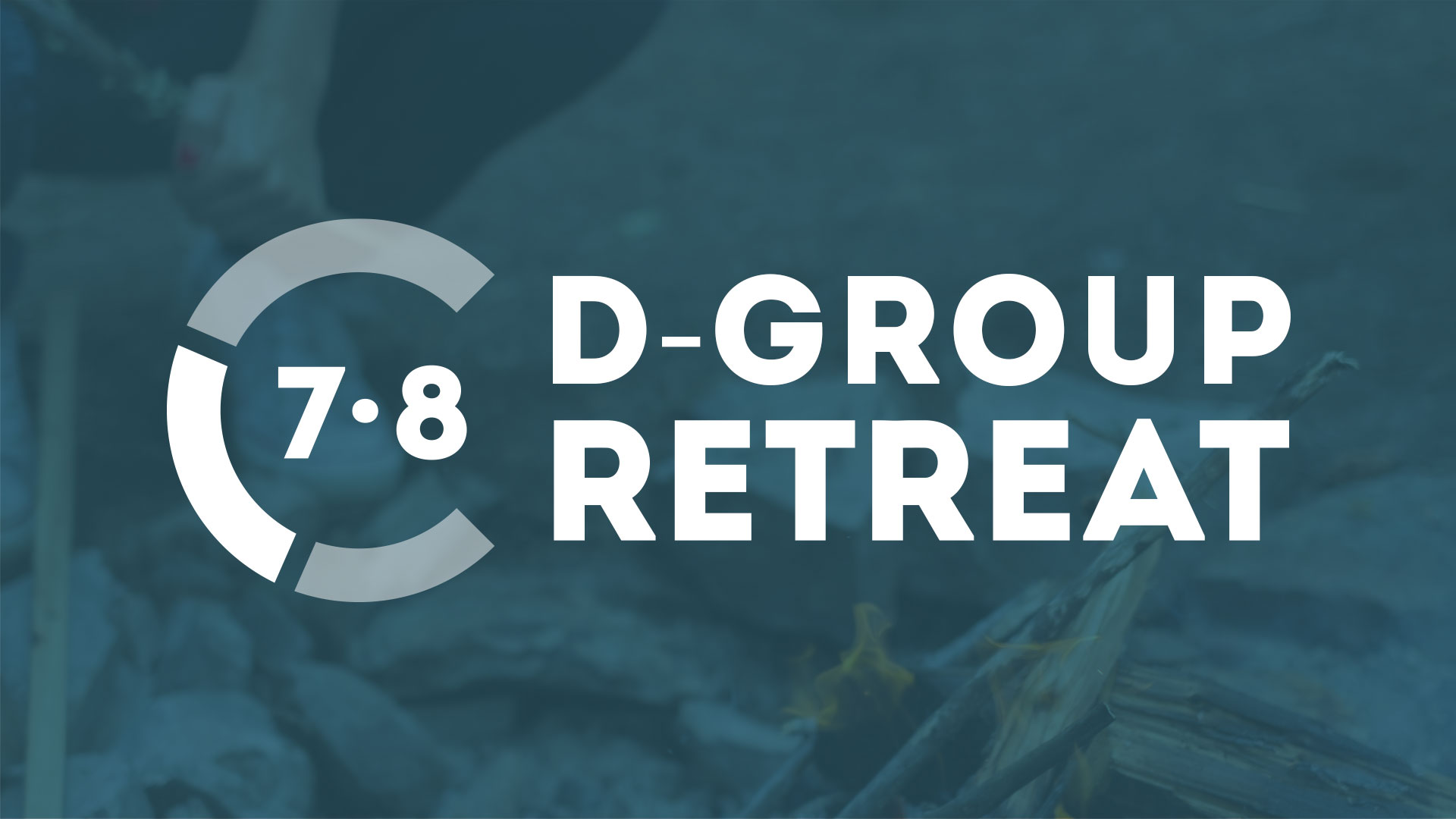 78-dgroup-retreat