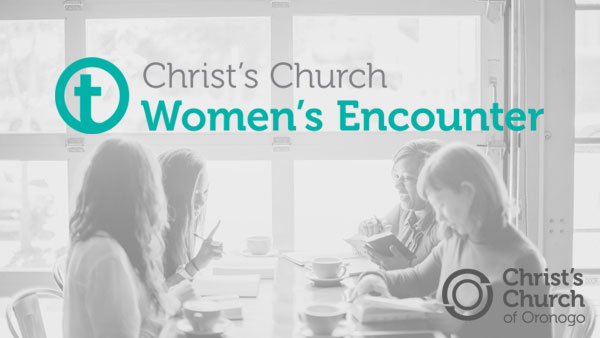 event-am-womens-encounter