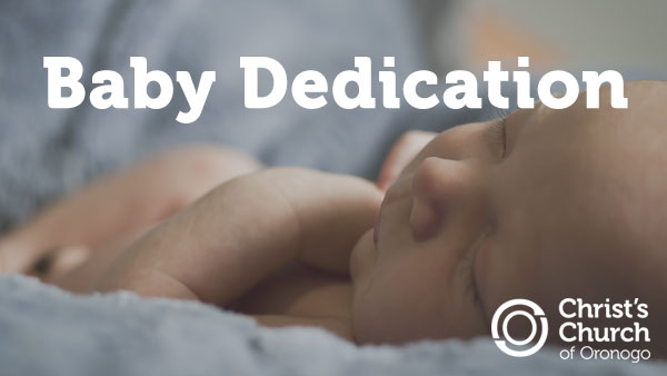 event-ec-baby-dedication