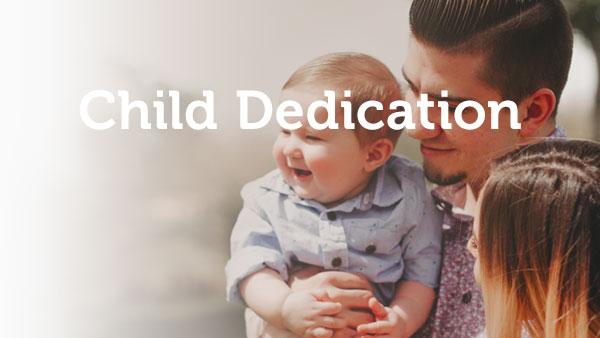 event-ec-child-dedication