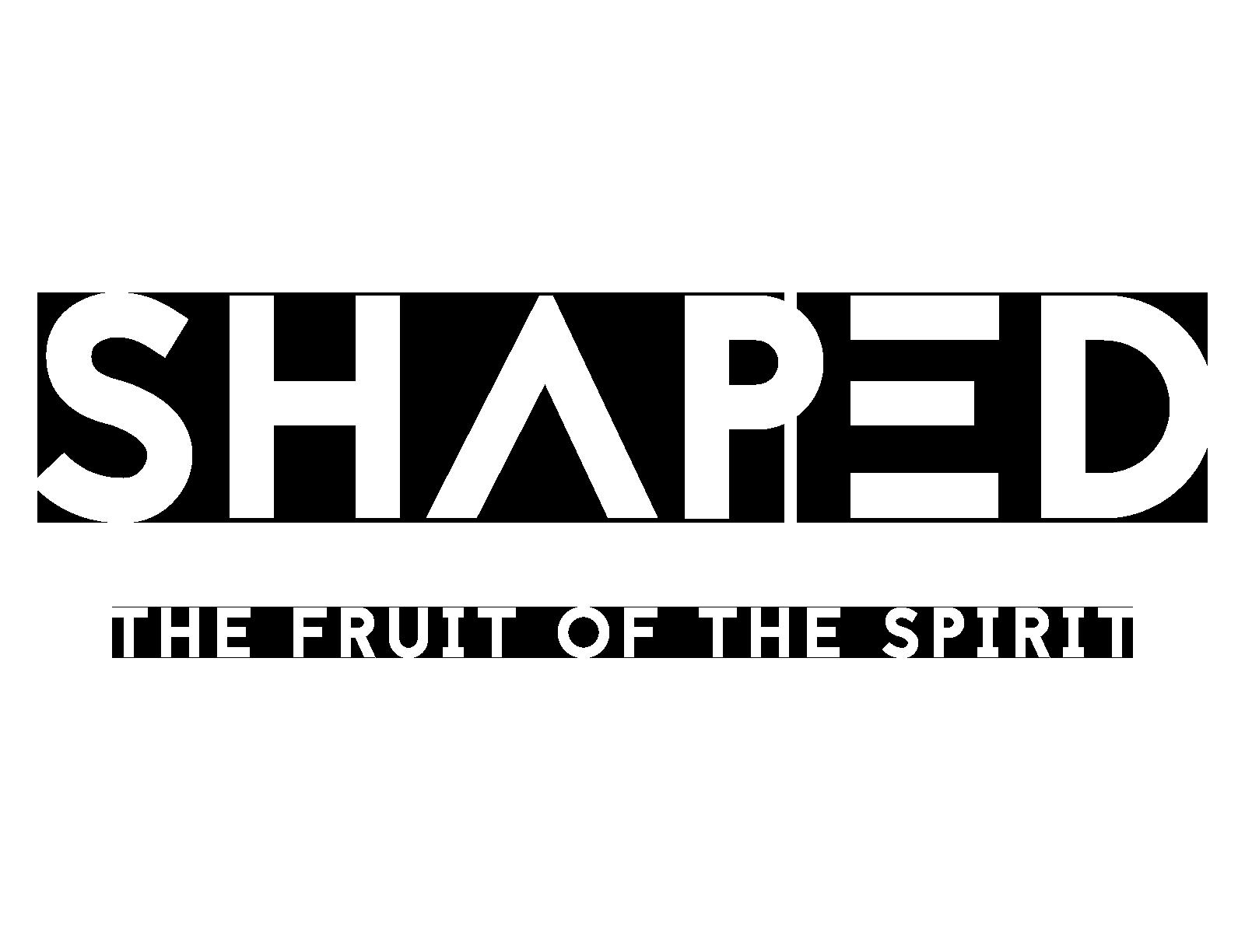 shaped-sermonseries-edit2