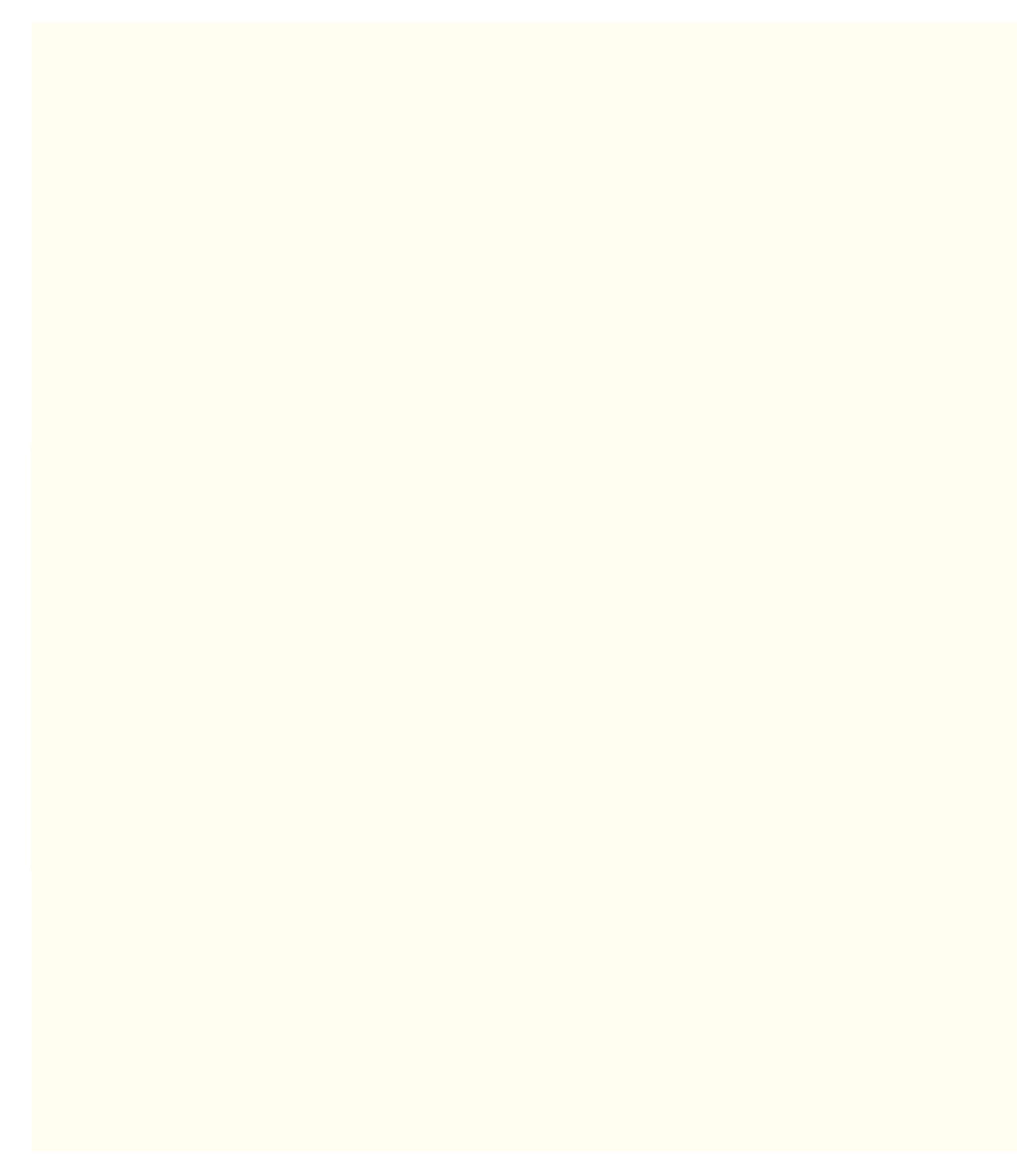 cm-white-floorplan