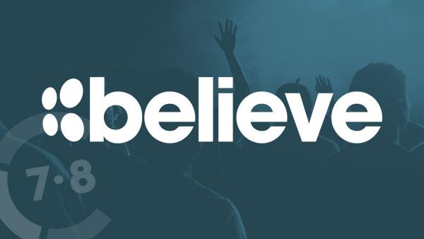 event-sm-believe-edit