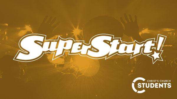 event-sm-superstart
