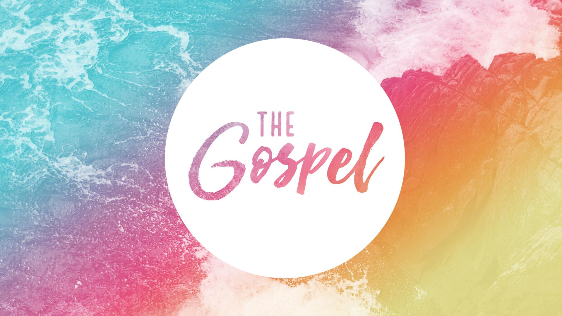 TheGospel_MainTitle_Phase4-1