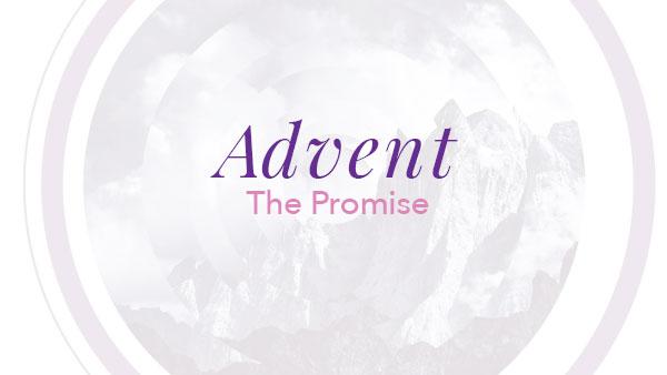advent2017_eventImage