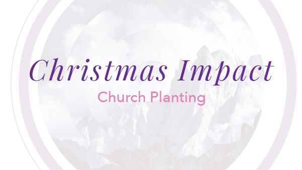 ci2017_Planting_event