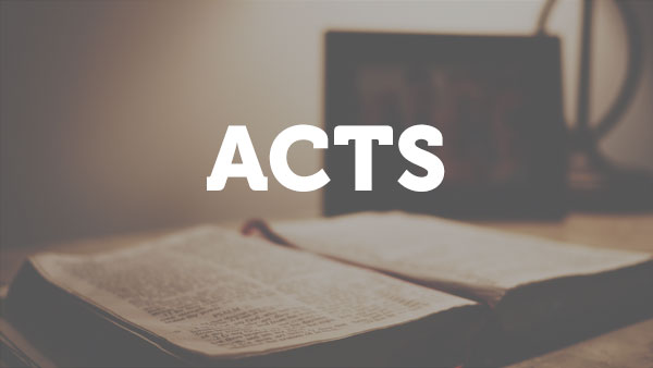 class-image-acts