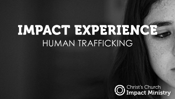 event-im-impact-experience-human-trafficking