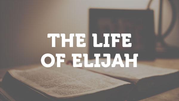 class-image-life-of-elijah