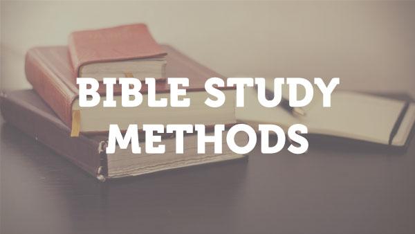 class-image-bible-study-methods