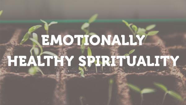 class-image-emotionally-healthy-spirituality