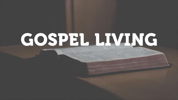 class-image-gospel-living_edit