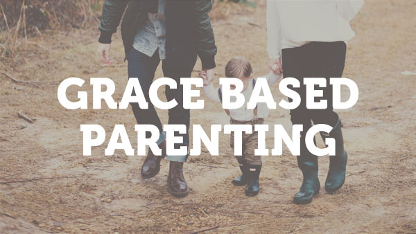 class-image-grace-based-parenting