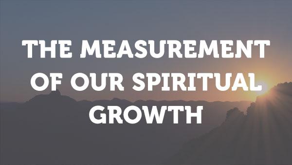 class-image-measurement-spiritual-growth