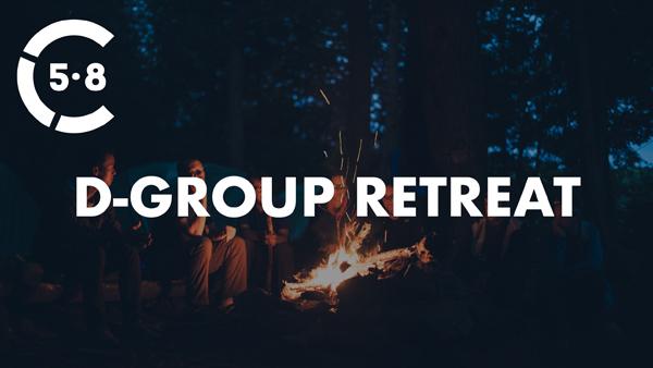 event-sm-58-retreat-2019