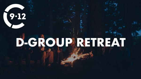 event-sm-912-retreat-2019