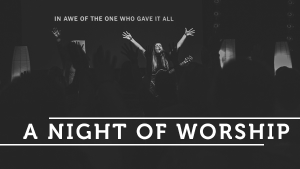 event-all-worshipnight-2020