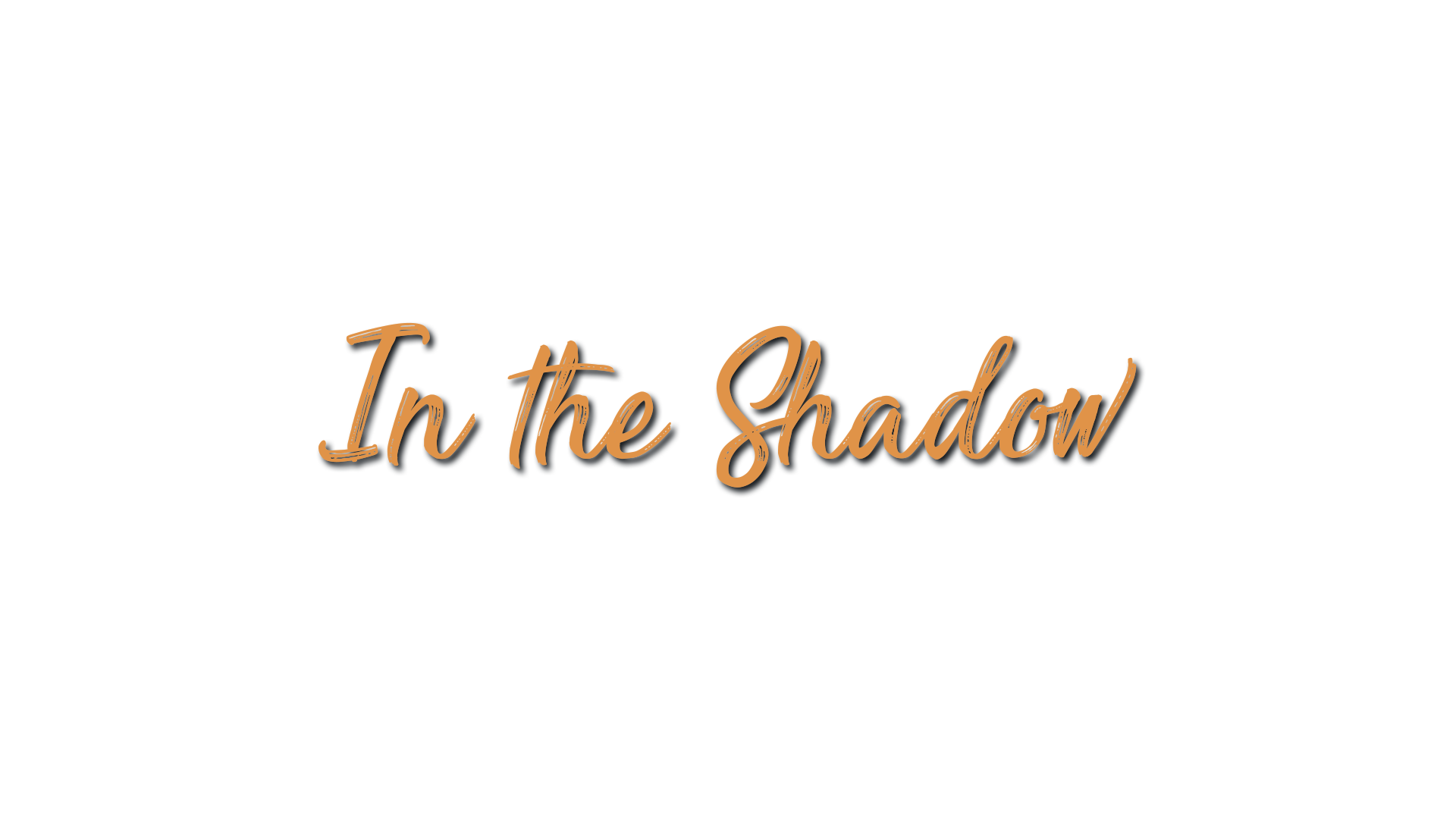 intheshadow_trans