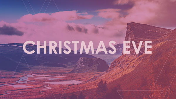 event-am-christmas-eve-2018