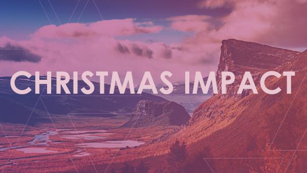 event-ca-advent-impact-2018