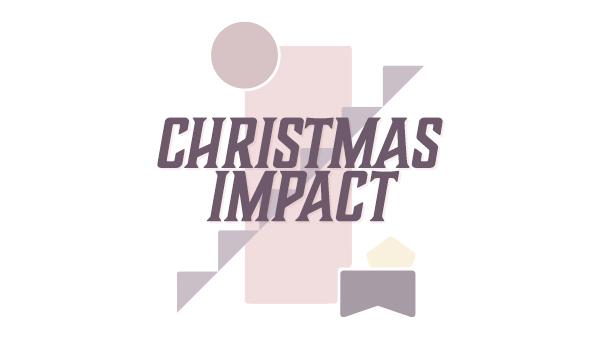 event-im-christmasimpact-2019 (1)