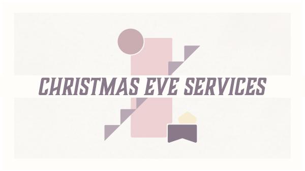 event-im-christmasimpact2019