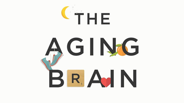 event-am-aging-brain