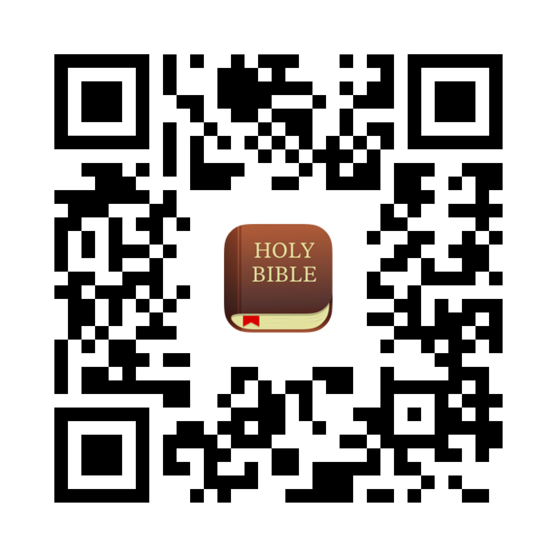 QR_Code_Bible.com_app