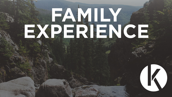 event-cm-family-experience2019