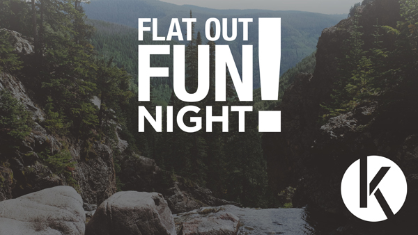 event-cm-flat-out-fun-night2019