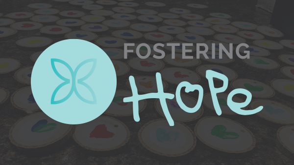 fostering hope_impact-partner-052019