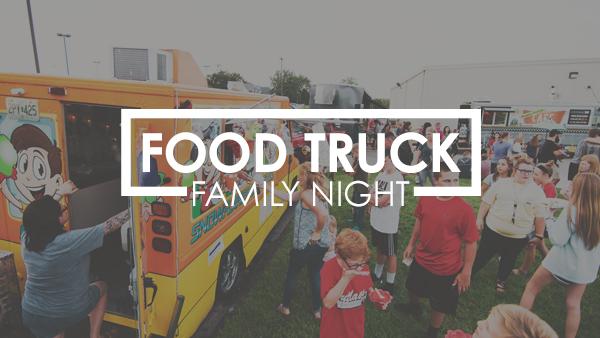 event-am-foodtruckfamnite-2019