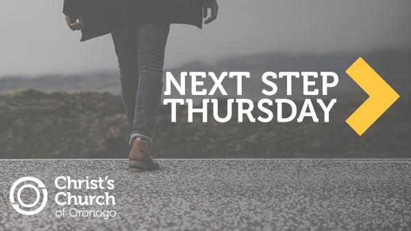 event-am-next-step-coffee-thursday