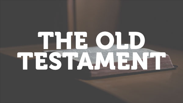 theOldTestament