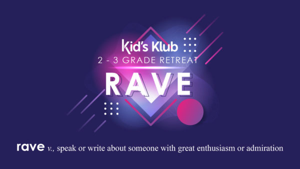 Rave-event