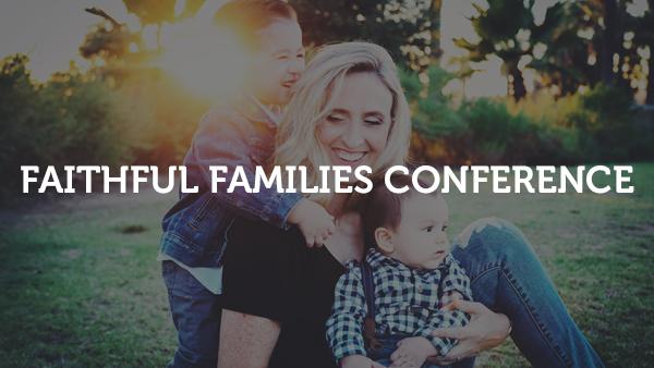 event-hc-faithful-families