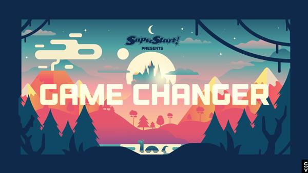 event-sm-superstart-fall2019