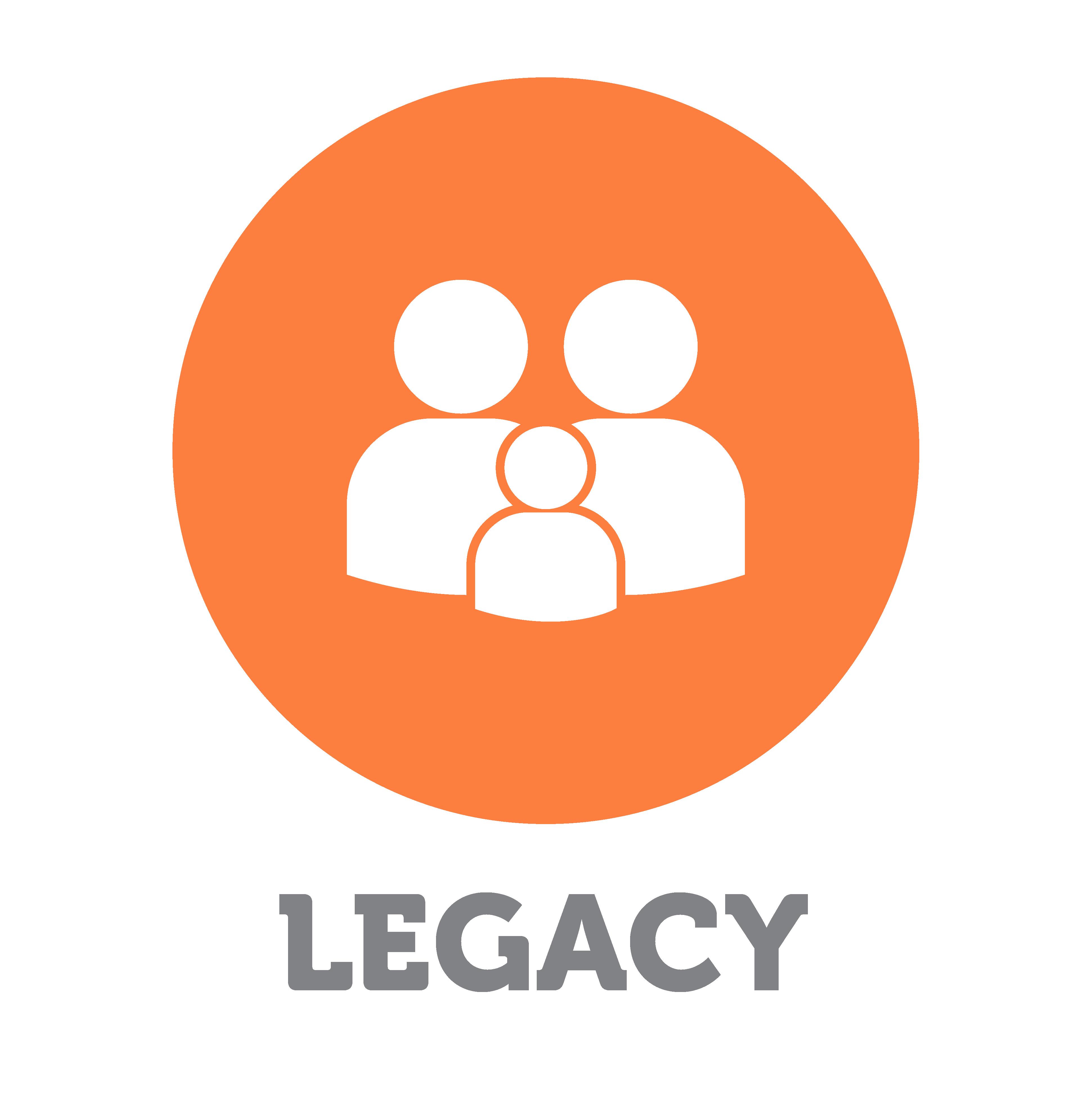 legacy-2019