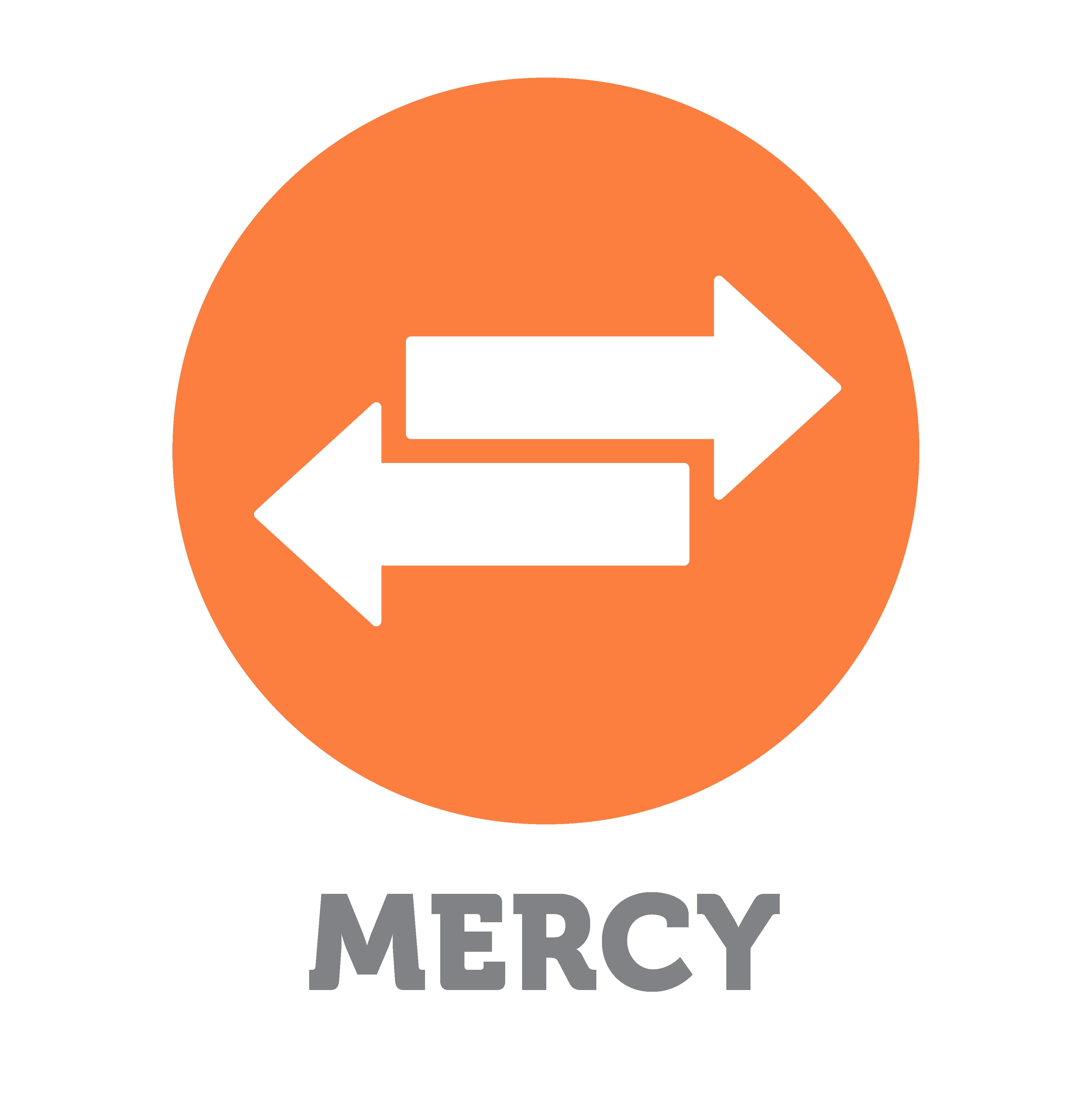 mercy-2019