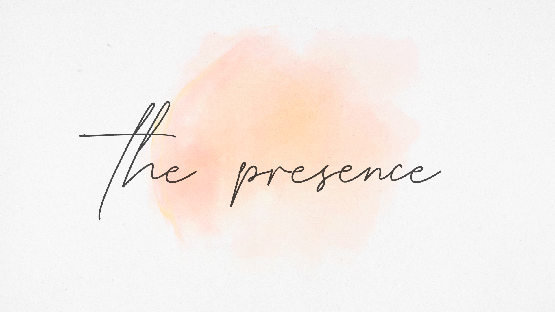presence-main graphic-FINAL