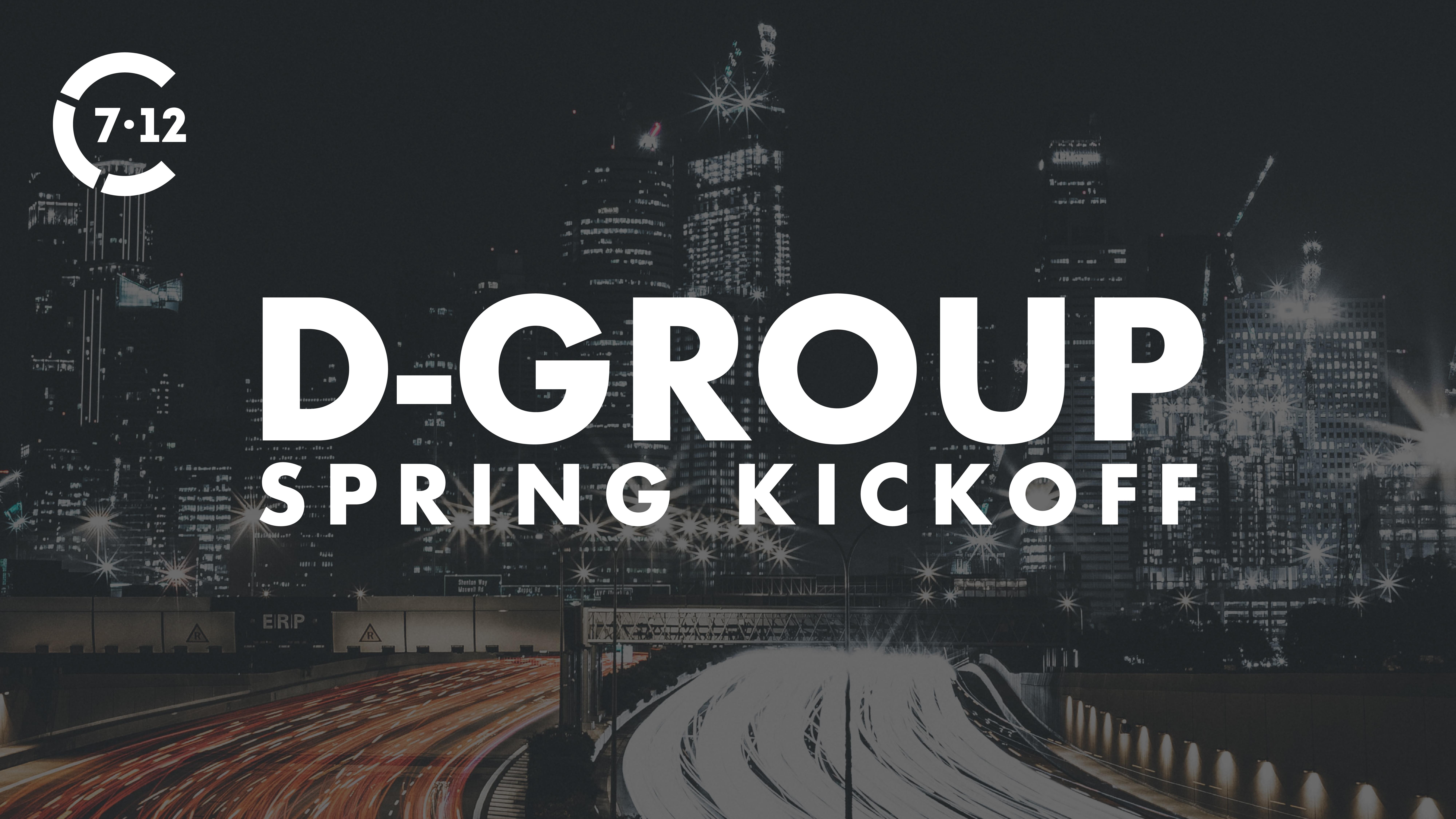 7•12 dgroup spring kickoff-2020-regslide
