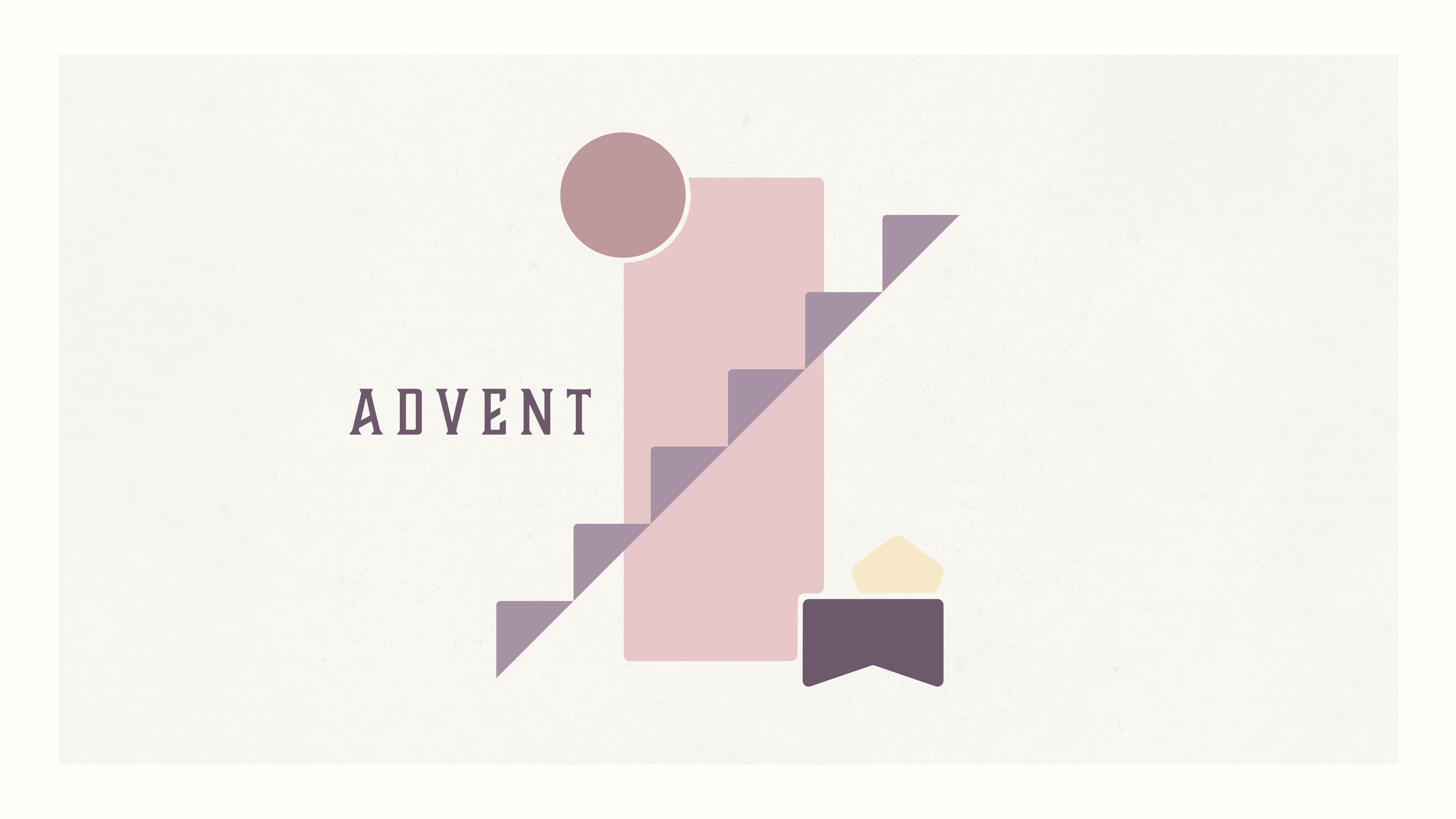 Advent2019-stage-graphic-final