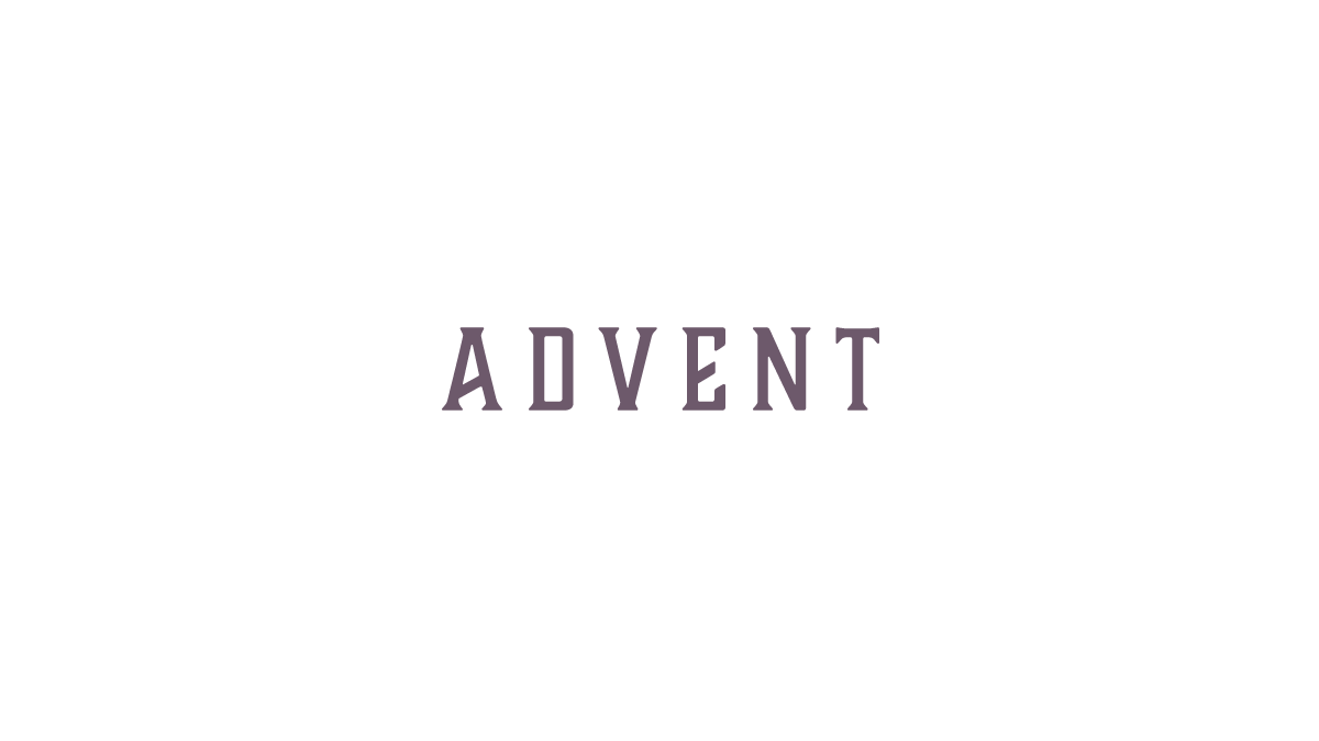 advent-2019-title-only