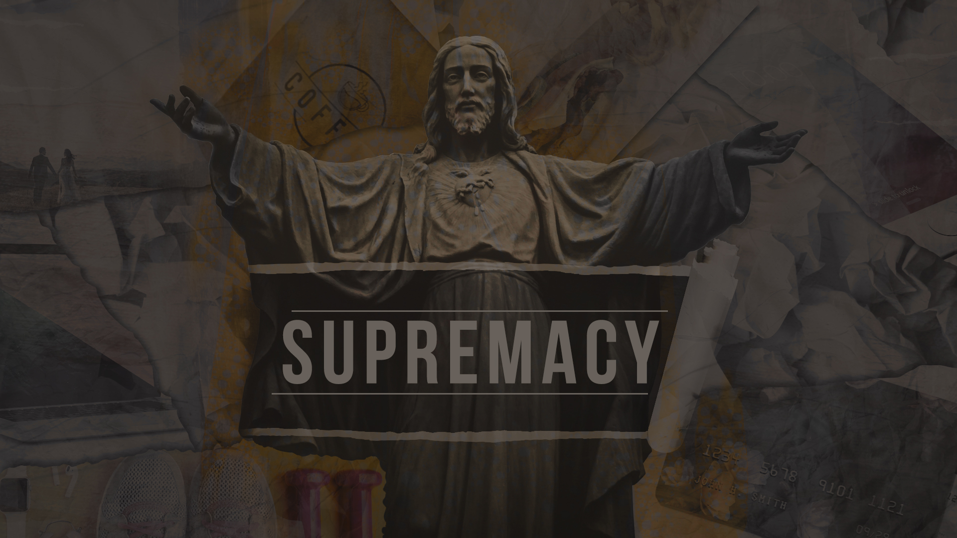 supremacy-main-final